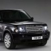 Range Rover не торт - последнее сообщение от LR